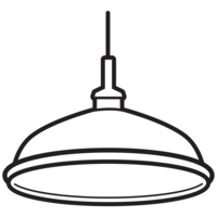 Energy Star-certified light fixtures